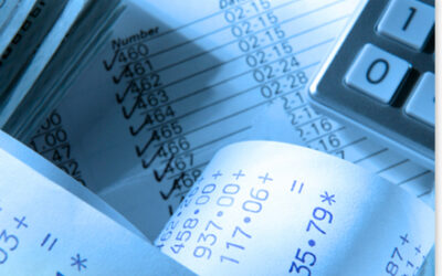 Bookkeeper, Controller, CFO… what?