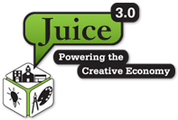 Juice Conference in Camden, Maine