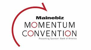 Mainebiz Momentum Convention – Panelist