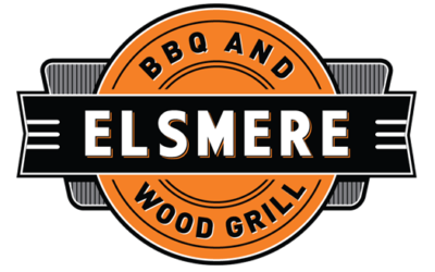 Restaurant Launch – Elsmere BBQ & Wood Grill