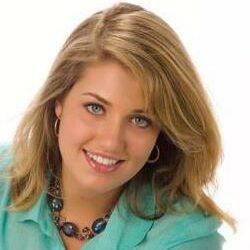 Danielle Nickless: My Summer Internship
