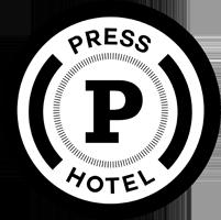 Client Focus – The Press Hotel