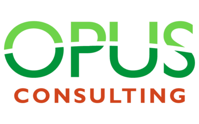 Opus Adds Exit Planning to its List of Services