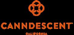 Canndescent California