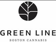 Green Line Boston Cannabis