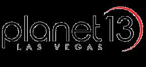 Planet 13 Las Vegas