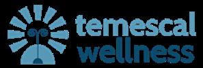 Temescal Wellness