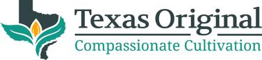 Texas Original Compassionate Cultivation